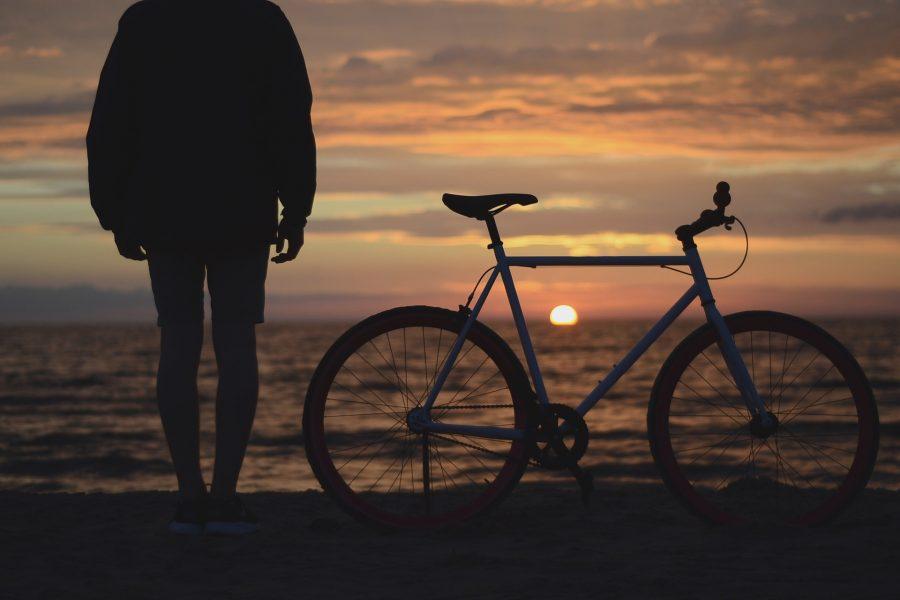 Salento in Bici