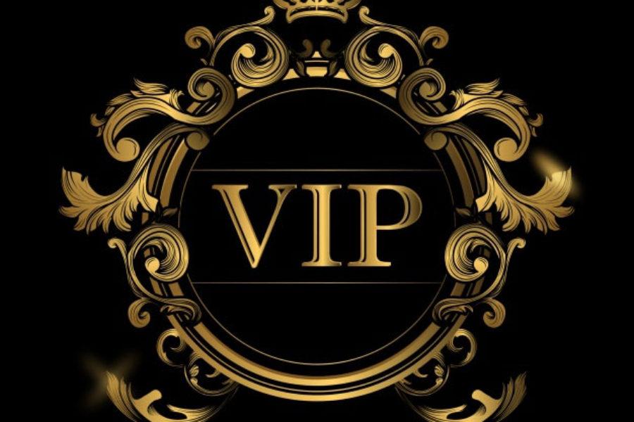 Salento: terra per VIP – personaggi famosi